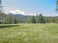 Home for sale: 819 Sam Snead Dr., White Sulphur Springs, WV 24986