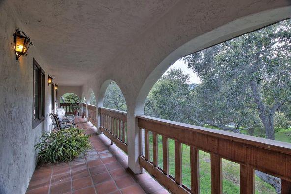 297 San Benancio Rd., Salinas, CA 93908 Photo 12