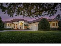Home for sale: 8341 Boyla Ct., Windermere, FL 34786
