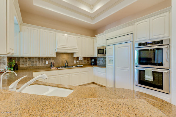 12346 N. 120th Pl., Scottsdale, AZ 85259 Photo 14