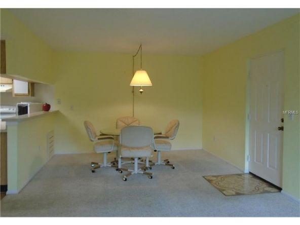 1515 Forrest Nelson Blvd. A103, Port Charlotte, FL 33952 Photo 14