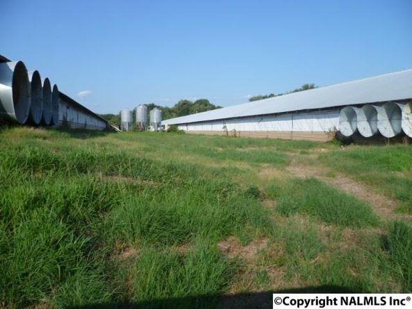 422 Eberhart Rd. S.E., Fort Payne, AL 35967 Photo 12