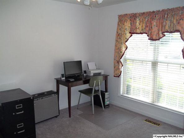 4237 Lakecrest Dr., Guntersville, AL 35976 Photo 12