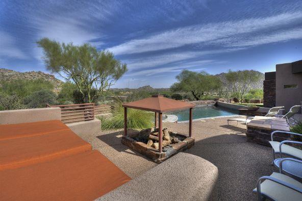 26873 N. 102nd St., Scottsdale, AZ 85262 Photo 31