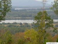 Home for sale: County Rd. 491, Stevenson, AL 35772