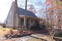 Home for sale: 7015 Mcadoo Branch Rd., Lyles, TN 37098