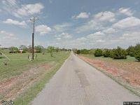 Home for sale: S. Academy Rd., Guthrie, OK 73044