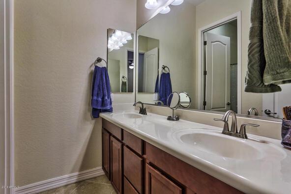 20396 W. Edgemont Avenue, Buckeye, AZ 85396 Photo 47