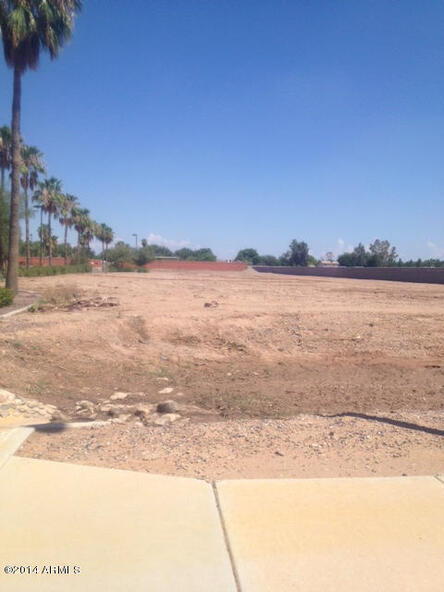 1322 E. Riggs Rd., Chandler, AZ 85249 Photo 1