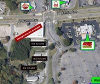 Home for sale: 2132 Walnut Avenue, Dalton, GA 30721