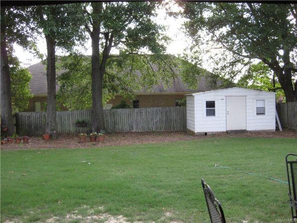7138 White Oak Ln., Montgomery, AL 36117 Photo 37