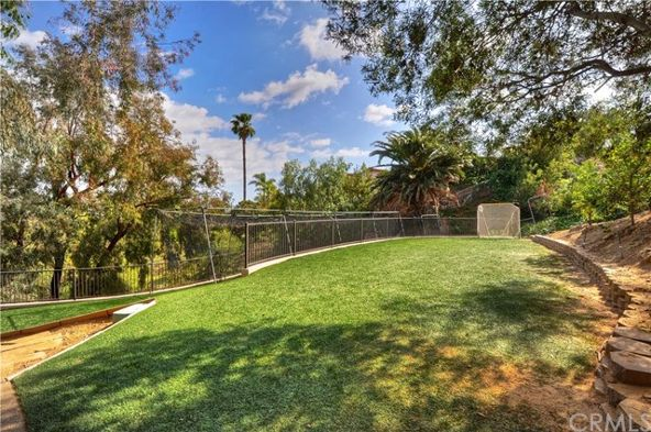 1802 Holly Tree Ln., North Tustin, CA 92705 Photo 40