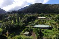 Home for sale: 30 Maunalei, Wailuku, HI 96793