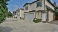 Home for sale: 214 Violet Avenue, Monrovia, CA 91016