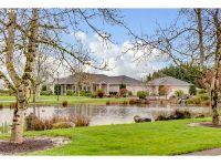 Home for sale: 32005 N.W. 43rd Ct., Ridgefield, WA 98642