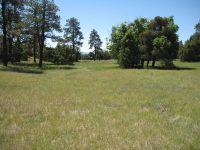 Home for sale: Rim Dr., Laguna Vista, Rutheron, NM 87575