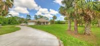 Home for sale: 386 N.W. Valencia Rd., Melbourne, FL 32904