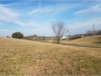 Home for sale: Tbd Peaceful Valley Rd., Abingdon, VA 24210