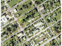 Home for sale: 354 Dr. Martin Luther King Jr Blvd., Punta Gorda, FL 33950
