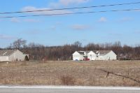 Home for sale: 0-Lot B4 St. Rd. 8, Kouts, IN 46347