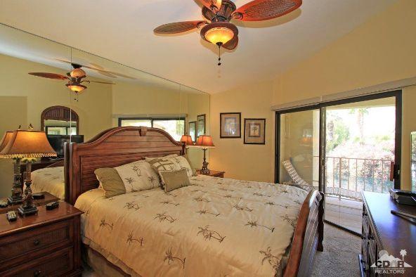 54583 Tanglewood, La Quinta, CA 92253 Photo 13