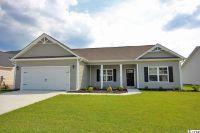 Home for sale: 359 Oak Crest Cir., Longs, SC 29568