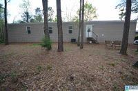 Home for sale: 15110 B Hwy. 9, Piedmont, AL 36272