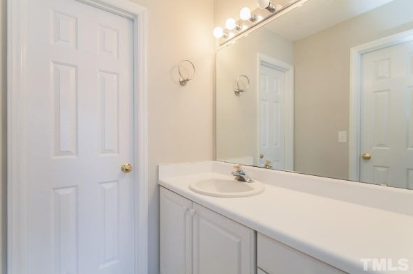 2800 Bedfordshire Ct., Raleigh, NC 27604 Photo 13