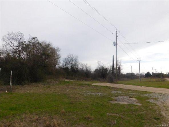 1251 Hardwick St., Montgomery, AL 36108 Photo 1