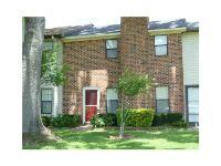 Home for sale: 125 Harts Landing Ln., Shreveport, LA 71115