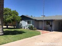 Home for sale: 2120 Northview Ave., Phoenix, AZ 85021