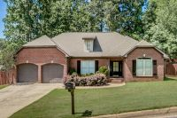 Home for sale: 12015 Grand Ivy Dr., Northport, AL 35475