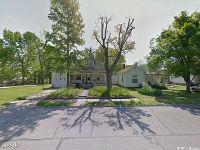 Home for sale: Clinton, Carthage, MO 64836