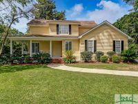 Home for sale: 15 Brighton Way, Savannah, GA 31406
