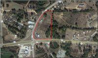Home for sale: 10 Cochran Hwy., Hawkinsville, GA 31036
