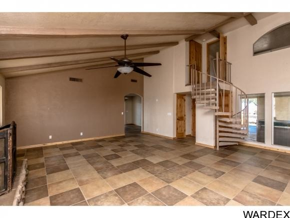 3640 Amberjack Bay W., Lake Havasu City, AZ 86406 Photo 7
