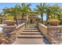 Home for sale: 424 Tangerine Pl., Brea, CA 92823
