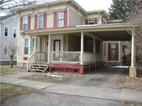 Home for sale: 18 Reynolds Avenue, Cortland, NY 13045