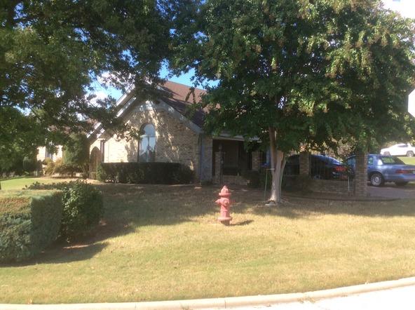 304 Windover, Jonesboro, AR 72401 Photo 27