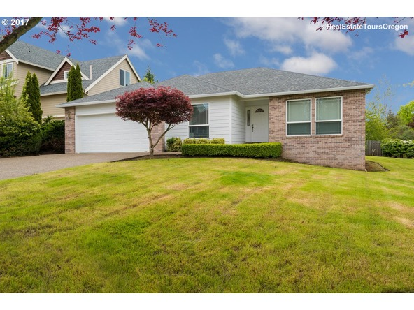 2428 Pansy Ct., Forest Grove, OR 97116 Photo 14