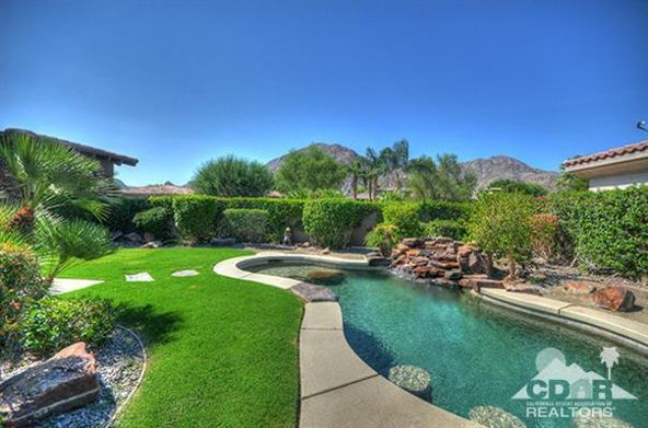 77658 North Via Villaggio, Indian Wells, CA 92210 Photo 2
