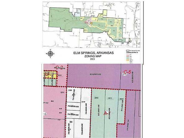 881 Oak Grove Rd., Elm Springs, AR 72762 Photo 3