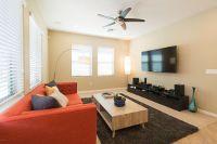 Home for sale: 5550 N. 16th St., Phoenix, AZ 85016