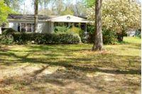 Home for sale: 21133 Oak Ridge Dr., Robertsdale, AL 36567