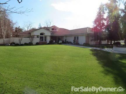 9241 Laramie Ave., Bakersfield, CA 93314 Photo 1