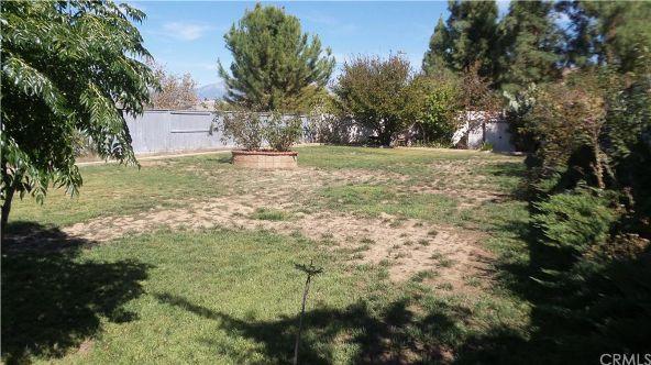 14878 San Jacinto Dr., Moreno Valley, CA 92555 Photo 6