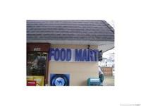 Home for sale: 294 South Main St., Torrington, CT 06790