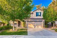 Home for sale: 3040 Via Sarafina Dr., Henderson, NV 89052