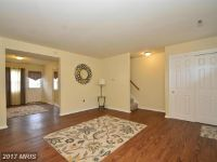 Home for sale: 322 Ctr. Deen Ave., Aberdeen, MD 21001