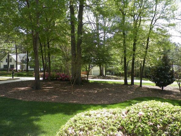 6312 Gretna Green Ln., Raleigh, NC 27603 Photo 5